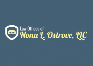 Law Office of Nona L. Ostrove, LLC