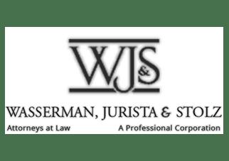 Wasserman, Jurista & Stolz