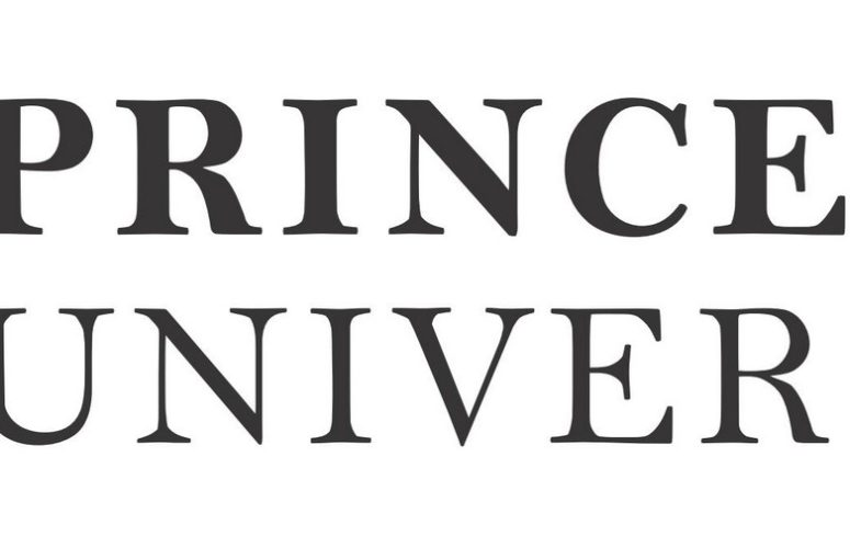 Princeton University Acquires Protea's LAESI(R) Technology