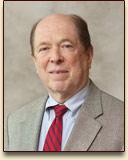 Donald Brock, M.D.