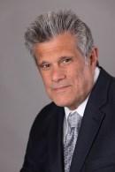 Donald G. Rubenstein, M.D.