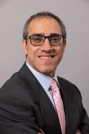 Fadi N. Chaaban, M.D.