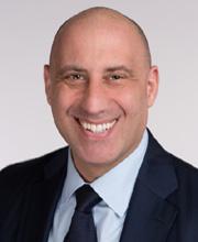 Jeremy Kleiman_New Jersey Cannabis Counsel