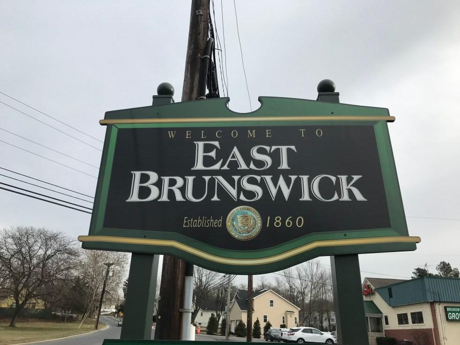 Briar Ridge Condos East Brunswick