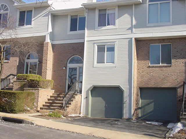 Beacon Hill Condos Verona New Jersey