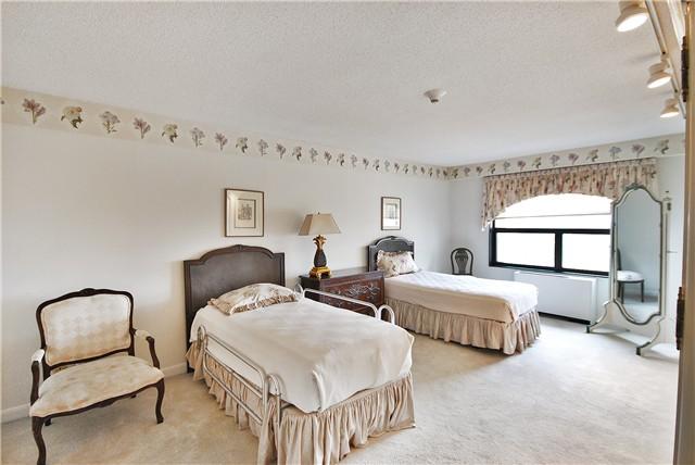 Claridge House Condos Verona NJ