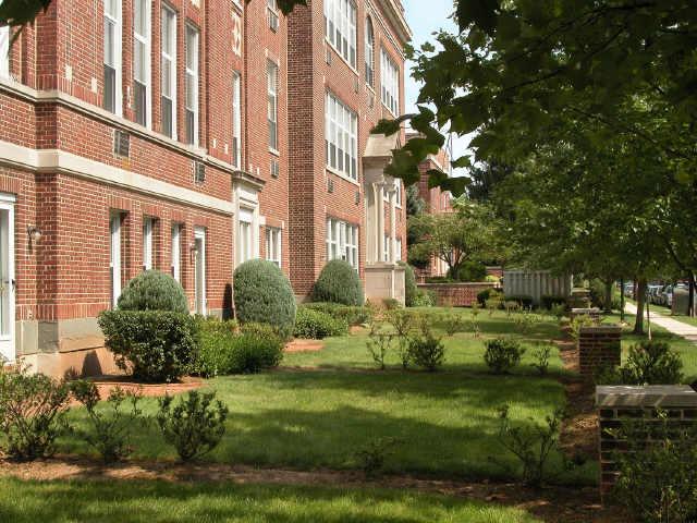 Trinity Gardens Condos Westfield