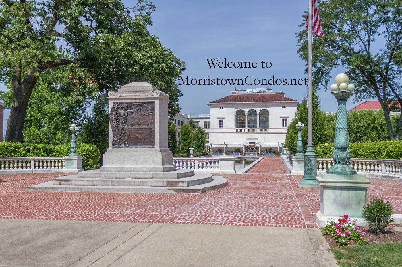 Morristowncondos.net