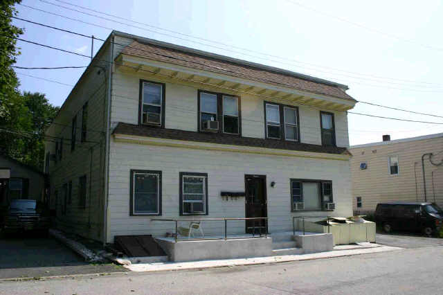 7 Brook Street Condos Wanaque