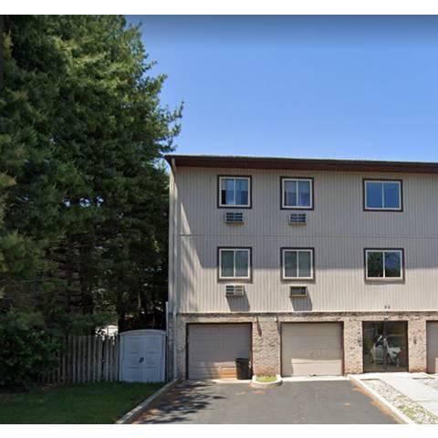 49 Bellevue Ave Condos Belleville