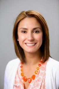 Karen Damiano