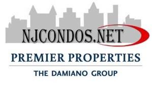 New PDR Condos Logo