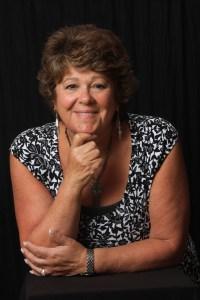Kathleen Higgins
