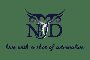 NJD Logo