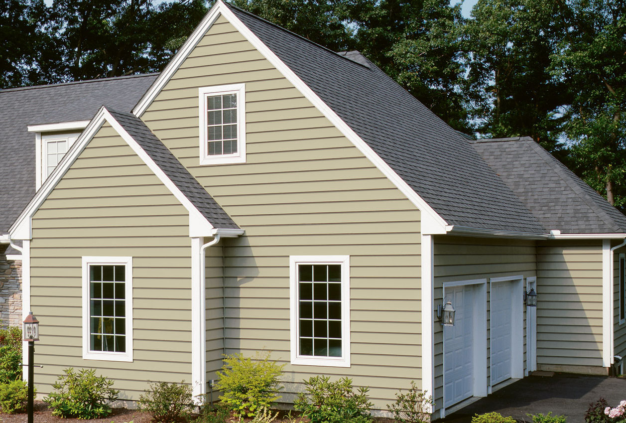 26 Cool Inexpensive Siding  Architecture Plans  16470