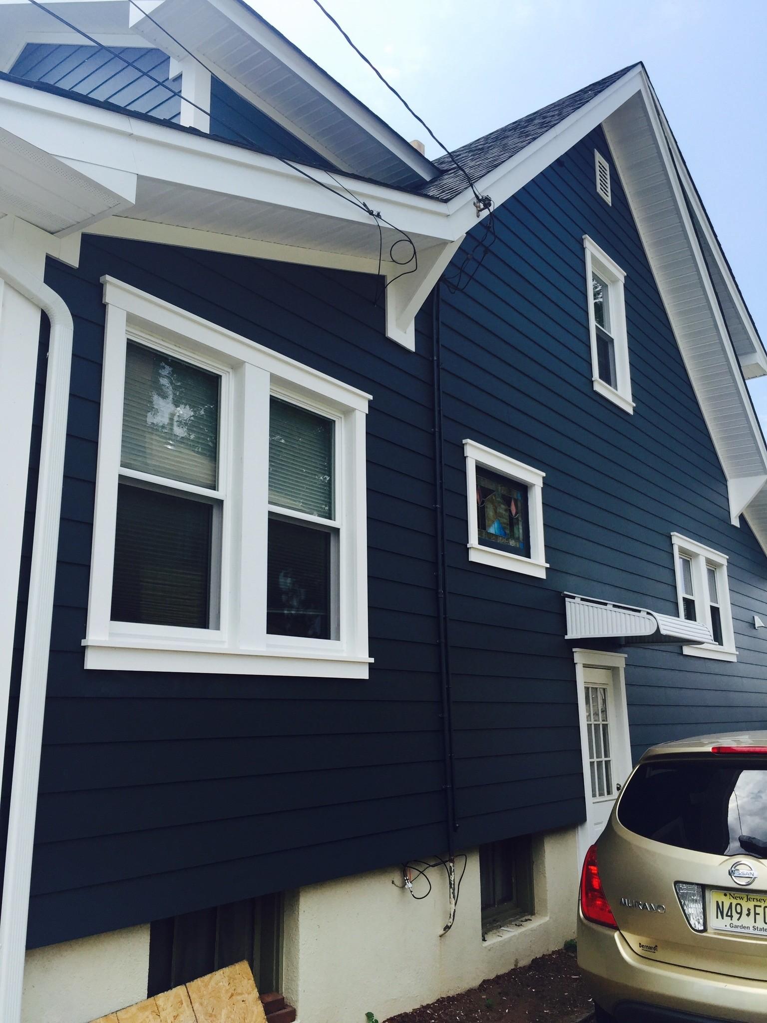 verona nj crane board vinyl siding 973 487 3704 nj siding contractors. Black Bedroom Furniture Sets. Home Design Ideas