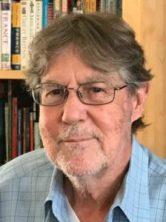 Frank Stricker