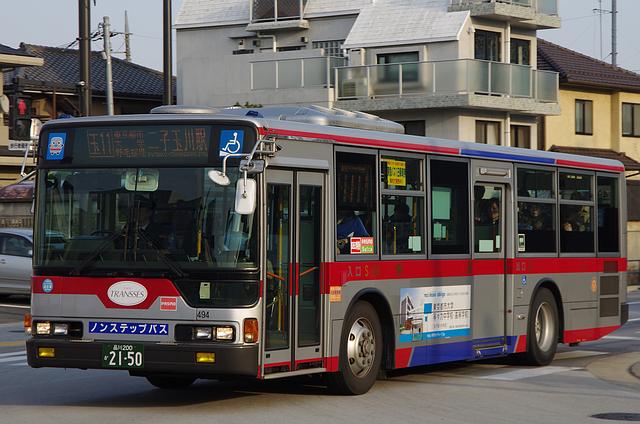 s494-002