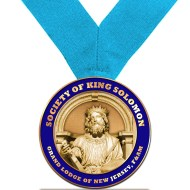 Society of King Solomon