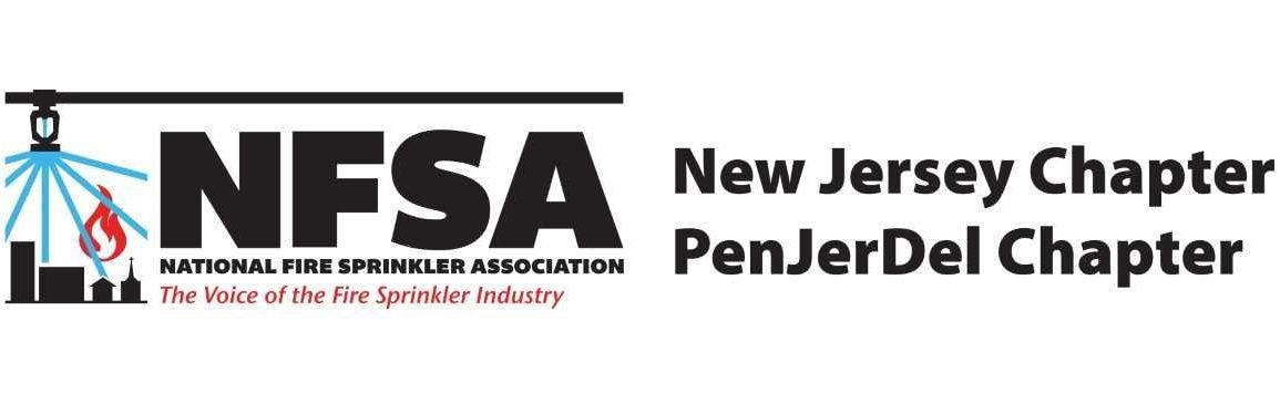 NJFSAB & PenJerDel