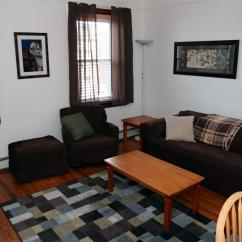 New Kitchen Appliances Cabinets With Legs Furnished Apartments In The Bridgewater And Raritan Nj ...