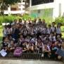 2018 Vermicomposting Outreach Radin Mas Primary School