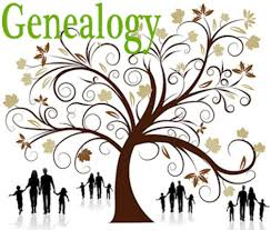Genealogical Workshop for Beginners @ Old Tappan Public Library   Old Tappan   New Jersey   United States