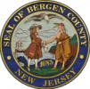 Bergen County SEAL-RGB