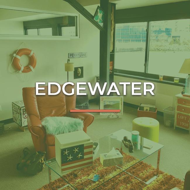 Edgewater-1