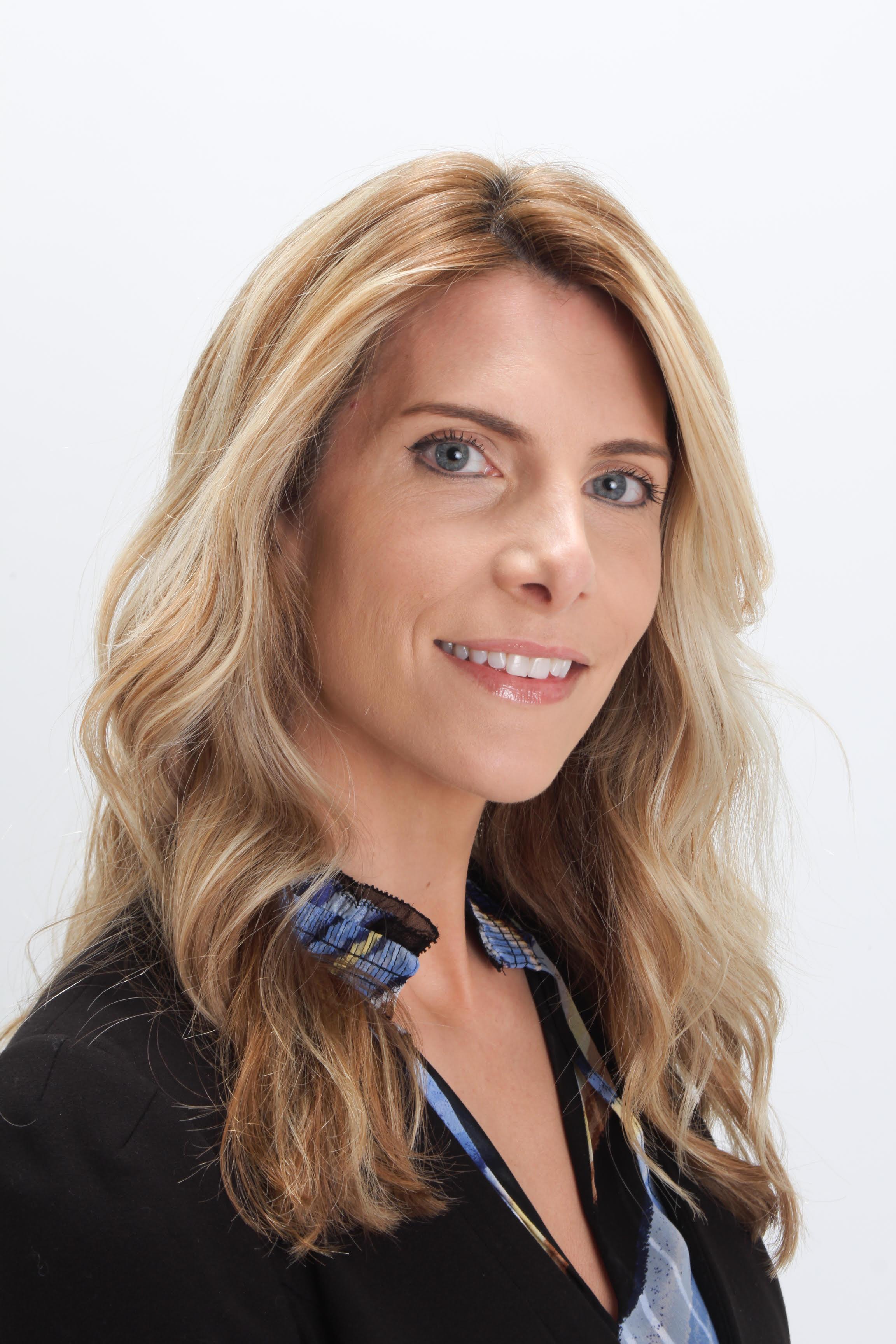 Heather Campanile