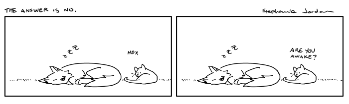 dogcatcomixx