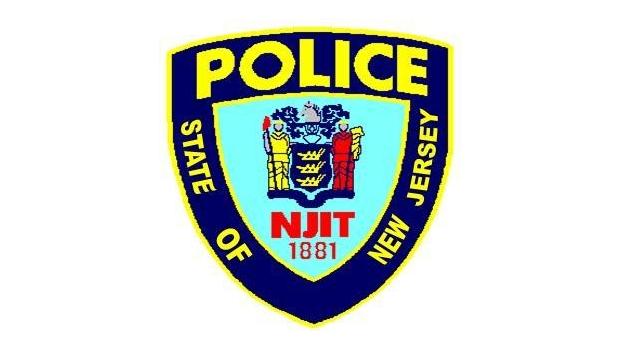 Public Safety Awareness Week