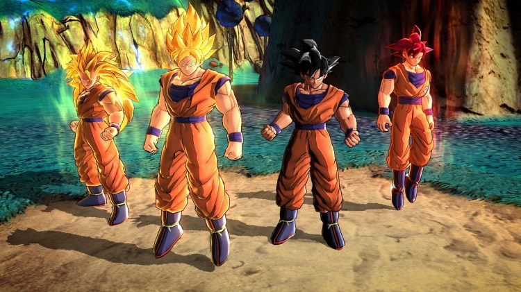 dragon-ball-z-battle-of-z-review article image