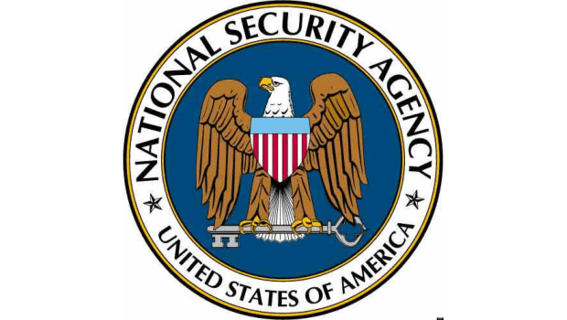 How the NSA Did It