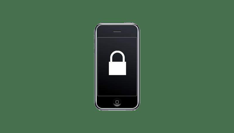 Apple's compliance with FBI demands would set unacceptable precedent (Editorial)