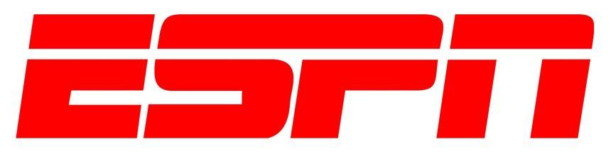 ESPN's Shocking Layoffs of 100 Journalists