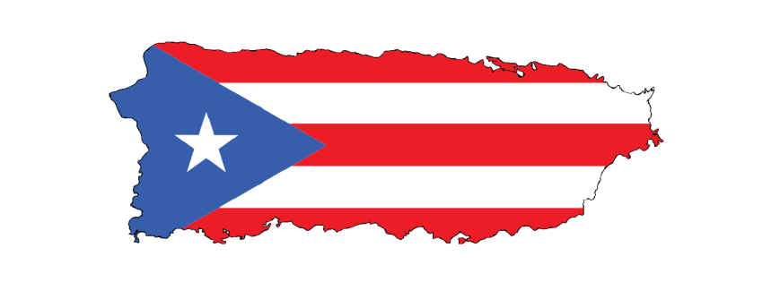 The Puerto Rico Crisis