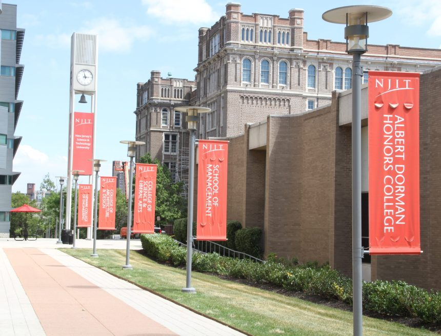 Students Claim NJIT Advising is Adequate