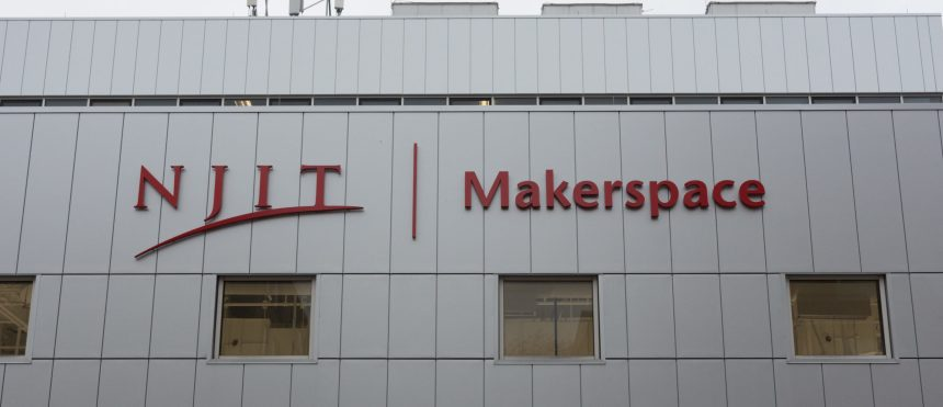 Who Can Use The Makerspace?