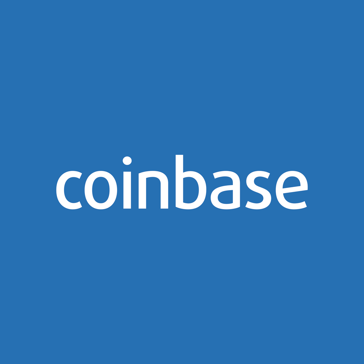 transfer bitcoin from coinbase to robinhood