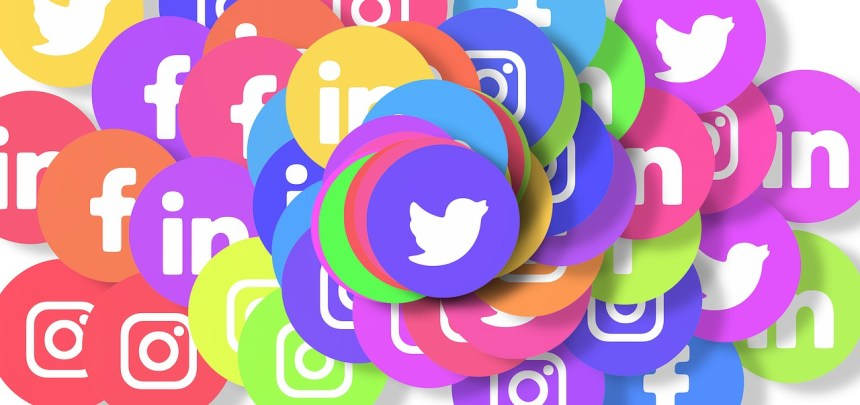 The Boones and Banes of Social Media