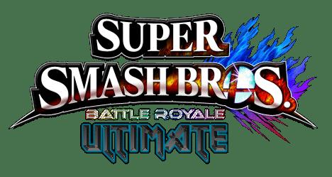 Nintendo Releases Super Smash Bros. Ultimate to Fans' Delight