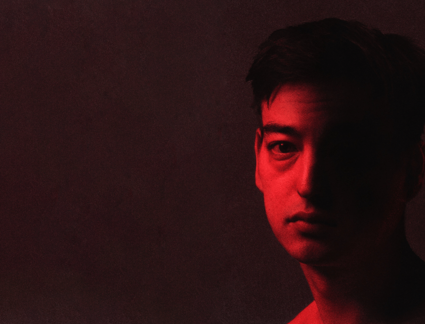 From Filth to Nectar: The review on Joji's best album as of yet, and his incredible artistic journey
