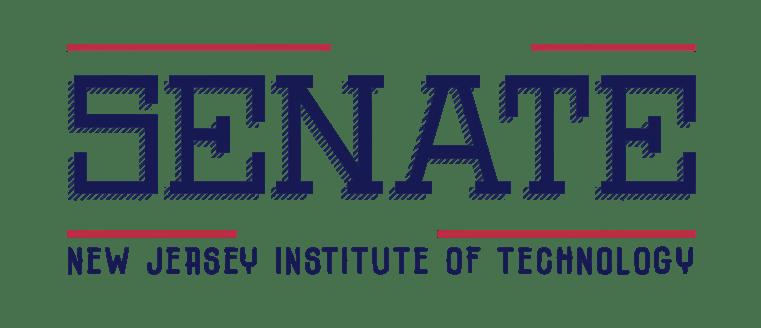 How NJIT Student Senate is Spending Your Money