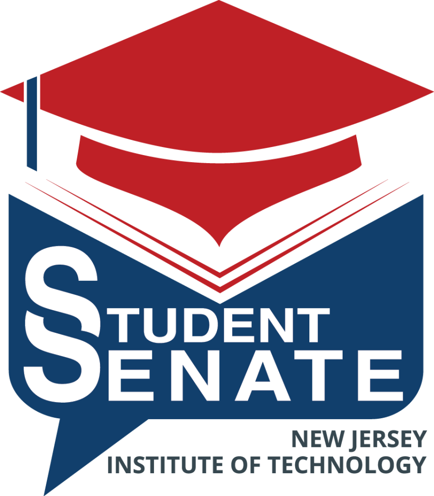 Student Senate Plans for Fall Semester