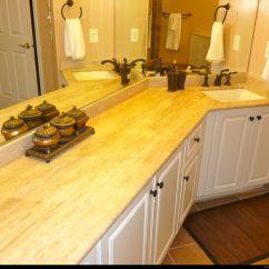 Kitchen Cabinets Newark Nj Corner Sinks Mid Continent Design Inspiration Home