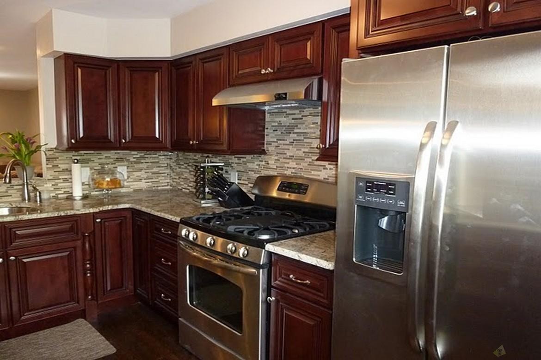 kitchen cabinets newark nj fixtures kitchens and baths  remodel