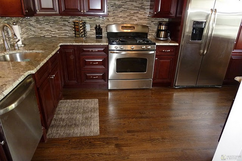 kitchen cabinets newark nj virtual designer online kitchens and baths  remodel