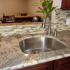 Kitchen Cabinets Newark Nj Hanging Rack Kitchens And Baths  Remodel