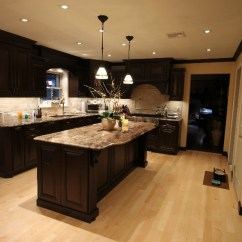 Kitchen Showrooms Nj Good Knife Set Kitchens And Baths Showroom Design Ideas Remodel Paramus